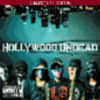 Hollywood Undead - Young (8-Bit)