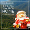 Long Way From Home (This Christmas)