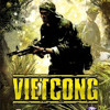 Vietcong Fist Alpha Music (FULL VERSION)