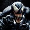 Venom 2 ft. Iso