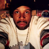 J Dilla Mini-Megamix Live on Beatspill Radio