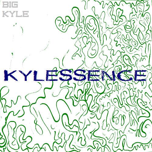 Big Kyle - Lace Em Up