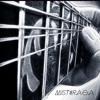 Van Halen - Right Now / CRISTIANO AGAPITO