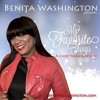 04 - - Benita Washington - No Greater Love
