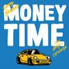 Sammy Bananas - Money Time feat. Antony & Cleopatra (Durkin Remix)