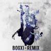 Linkin Park - Final Masquerade (Bogxi Remix)