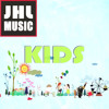 "Happy Background Music ""Cartoony Children"" by JHL Music"