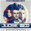 Juose Vs Zedd Ft. Matthew Koma, Miriam Bryant - Aishiteru I'll Find You (Juoshup) [ Free Download ]
