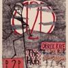 DEREK KAYE - Live Set - Dare To Disco @ The Hub-Dublin - 27.09.14