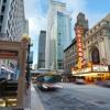 Chicago State of Mind (NYSM Remake)
