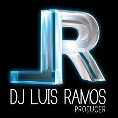 Luis Ramos - Mini Set (Huaracha  & Circuit)