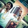 Download 07 - Dil Toh Baccha Hai Ji (Mohit Gaur)(wapking.cc) Mp3