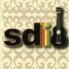 SDIB - Midnight Hour (2007)