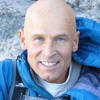 #20: John Douillard, DC – How eating seasonally & Ayurvedic medicine can improve gut health mp3