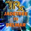 Jadetree to Delmar (Original Mix)