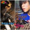 Sa Aking Panaginip - Still One & Loraine (COVER)