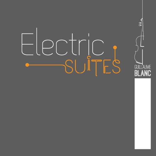 Electric Suites