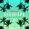 Big Sean- Paradise (Antonio Fresco + Mo Beatz Remix)