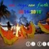 Sega Mauricien 2014 Nouveauté Remix- DJ Ken Prod