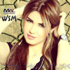 Hala Al Kaseer - Dam3it Farah2014 هالة القصير -دمعة فرح 2014