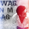 SWAG IN M BAG BY JEY BEE RAPPER 2014