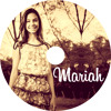 Sinônimos - Zé Ramalho (Mariah Cover)