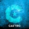 Castro - One Thing Leads To Another