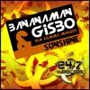 Bananaman & Gisbo Feat. Gemma Macleod  - Sunshine OUT NOW!