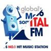 Global's Make Some Noise - Prize Production - 5SOS Taylor Swift Ed Sheeran Lady GaGa Pharrell