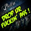 DROP UR FUCKIN' ASS !(OUT NOW) [Fractal EP]