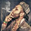 Amir Tataloo Ft. DJ Nima Zeus - Bezar TO Hale Khudam Basham (Club Remix)