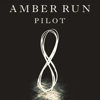 Amber Run - Pilot (Carassius Gold Remix)