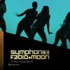 Symphonix, Fabio & Moon - Shake your Body EP Teaser