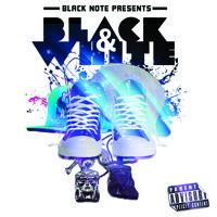 06. Black Note - Malume [Street KiD]