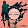 Ross Evans - Curve Ball (Mendo & Yvan Genkins techno remix) [ Clarisse Records CR042 ] 96 kbps