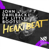 John Dahlback Feat. Little Boots - Heartbeat (Original Mix) [OUT NOW]