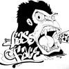 Lil Wayne - Go DJ (Bassface-BlazeWright remix) Free Download