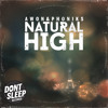 Awon & Phoniks - Natural High (Off the upcoming EP Matte Black by Awon)