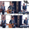One Direction - Steal My Girl Cover by Before You Exit mp3