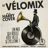 Dj Harry Cover - Le Velo