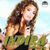 Indira Radic - Biti Ili Ne Biti mp3