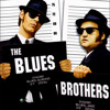 sweet home chicago remix (The Blues Brothers cover by Mimmo)