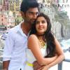 Irumbu Kuthirai Love Theme - BGM by GV Prakash (x3) HQ