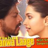 Manwa Laage - [Happy new year]- 320kbps. download