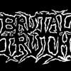 Punk Rock Jalanan Anak Brutal