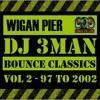 2002) DJ 3Man