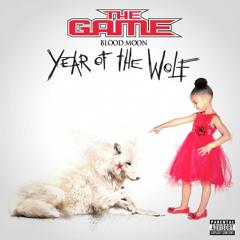 The Game - Fuck Yo' Feelings Feat Lil Wayne & Chris Brown