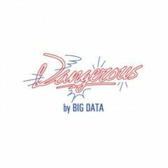 "Big Data ""Dangerous"""
