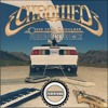 Chromeo - Over Your Shoulder ( FederFunk Funky House Remix)FREE DOWNLOAD