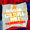 FREE DOWNLOAD: Rukaiya Russell - Ritmo Sensorial Feat. Los Niches